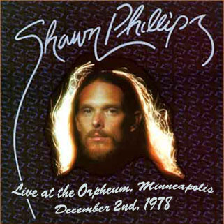 phillips shawn cdr's front