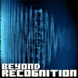 beyond recognition logo