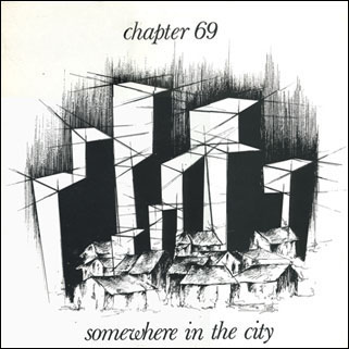 chapter 69 lp somewhere in the city