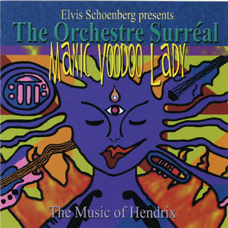elvis_schoenberg cd tribute hendrix