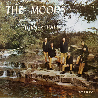 moods lp at turner hall front
