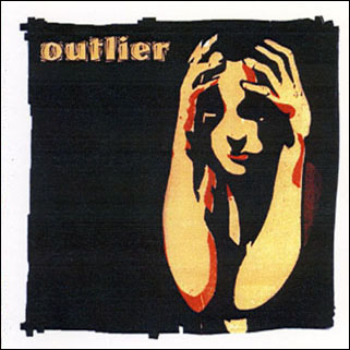 outlier cd same