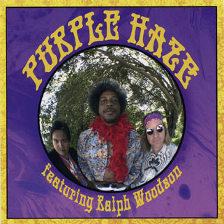 purple haze cd same front