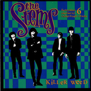 stems cd killer weed front