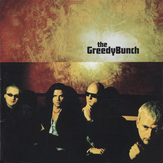 greedy bunch cd il concerto grosso front