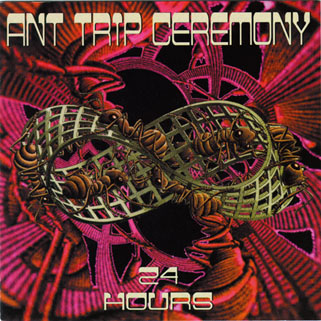 ant trip ceremony cd anthology front