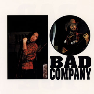 bad company fantasy hey joe back cover
