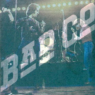 bad company landover june 29 1979 front