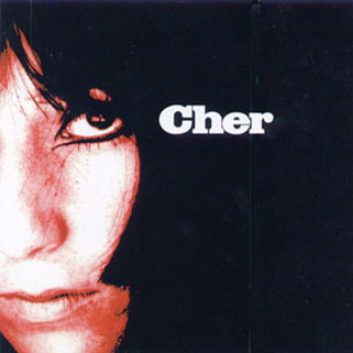 cher bang bang the early years front