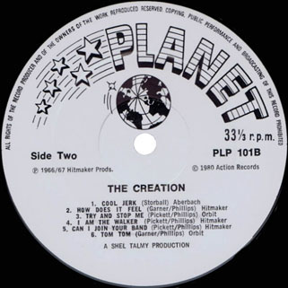 creation if i stay too long label 2