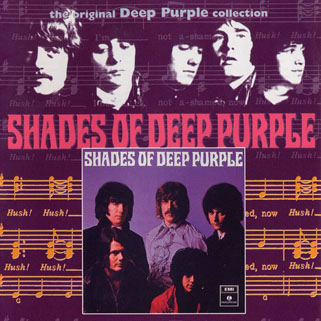 deep purple cd shades of reissue front