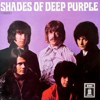 deep purple lp shades of germany front germany