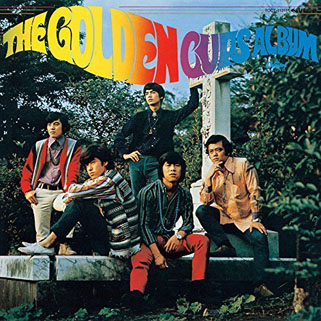 golden cups cd same toct 11311 front