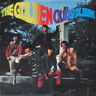 golden cups lp same plp 7713 front