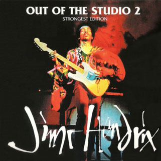 jimi cd out of the studio 2 front