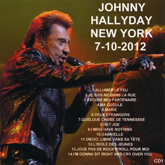 johnny new york 7-10-2012 back