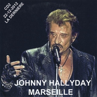 johnny hallyday marseille 22-12-2012 front