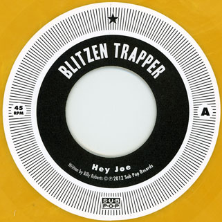 blitzen trapper label 1