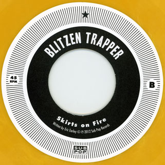 blitzen trapper label 2