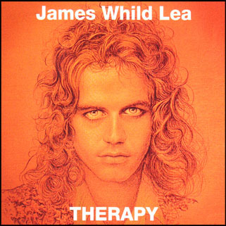 james whild lea downloadable cd therapy front