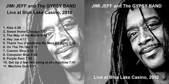 jimi jeff live at blue lake casino cover out