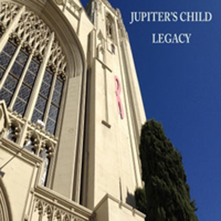 jupiter's child cd legacy deluxe edition front