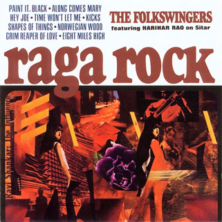 folkwsingers cd raga rock front