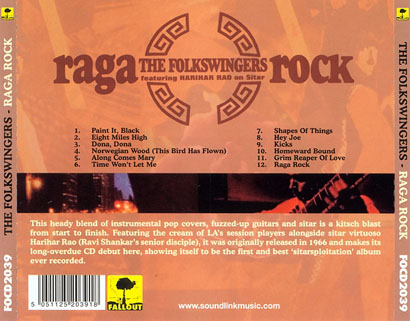 folkwsingers cd raga rock trayout