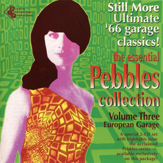 mad sound cd various pebbles 3 front