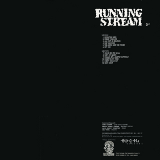 running stream lp 2d back cover