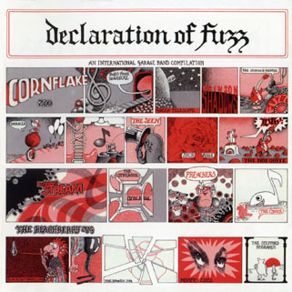 seen cd declaration of fuzz front