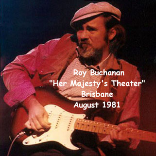 roy buchanan 1981 08 01 her majesty's theater front