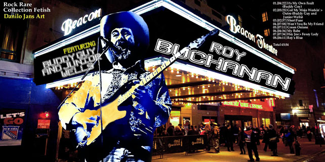 roy buchanan 1984 05 04 beacon theater rrcf out
