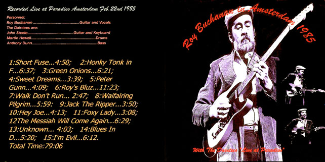 roy buchanan 1985 02 22 paradisio amsterdam rrcf out