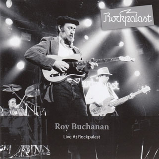 roy buchanan 1985 02 24 rockpalast front