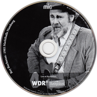 roy buchanan 1985 02 24 rockpalast label