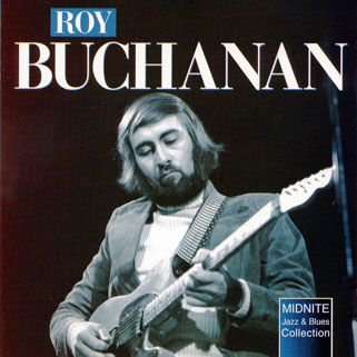 roy buchanan 1985 07 28 blues in e front