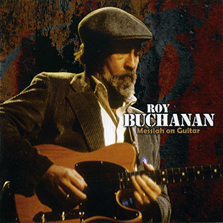 roy buchanan 1985 07 28 messiah on guitar front