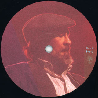 roy buchanan 1985 07 28 strange kind of feeling label 1