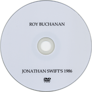 roy buchanan 1986 12 26 cambridge label