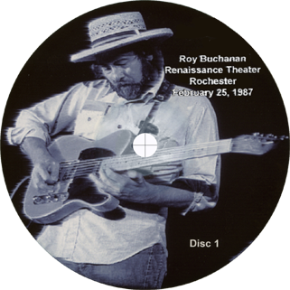 roy buchanan 1987 02 25 rochester label 1