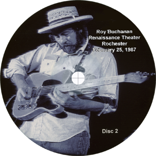 roy buchanan 1987 02 25 rochester label 2