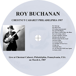 roy buchanan 1987 03 06 rockin concerts label