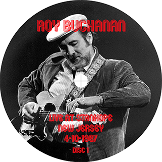 roy buchanan 1987 04 10 stanhope label1