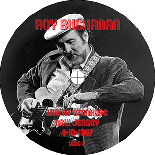 roy buchanan 1987 04 10 stanhope label2