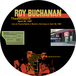 roy buchanan 1987 04 26 theaterfabrik label