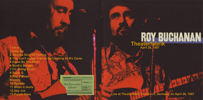 roy buchanan 1987 04 26 theaterfabrik out