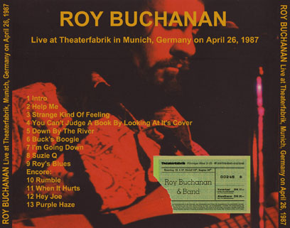 roy buchanan 1987 04 26 theaterfabrik tray