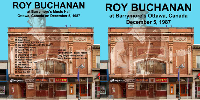 roy buchanan 1987 12 05 barrymore's ottawa out