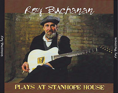 roy buchanan 1987 12 18 stanhope gypsy eye front